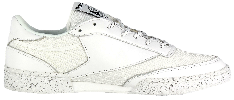 reebok ckub c 85 st scarpe sportive uomo