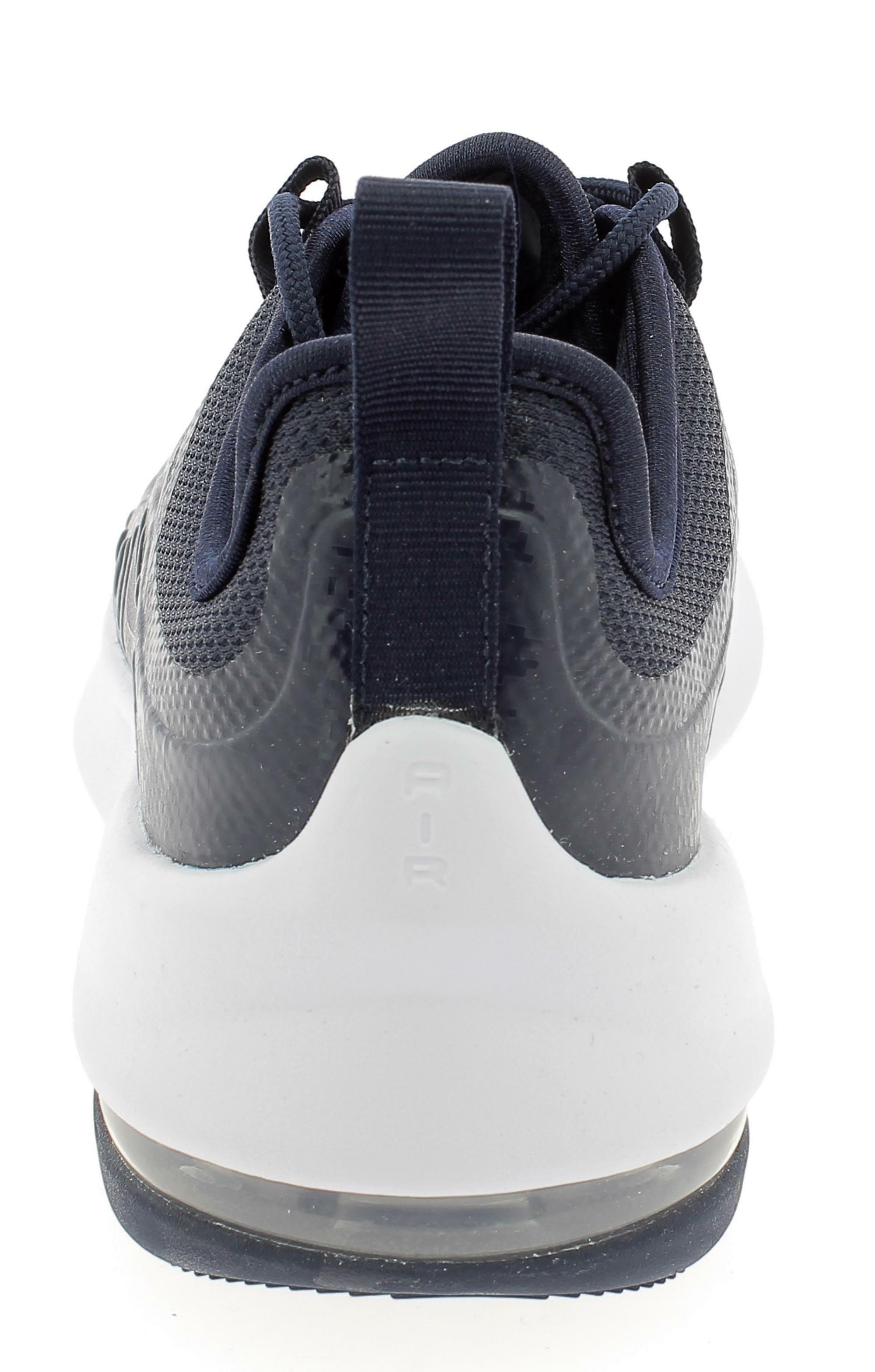 Air Max Nike Blu Ah52222401 Sportive AxisgsScarpe Bambino BstQCrdxh
