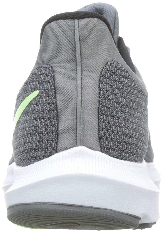 Scarpe Aa7403007 Uomo Quest Sportive Nike Grigie MLUqVpjGSz