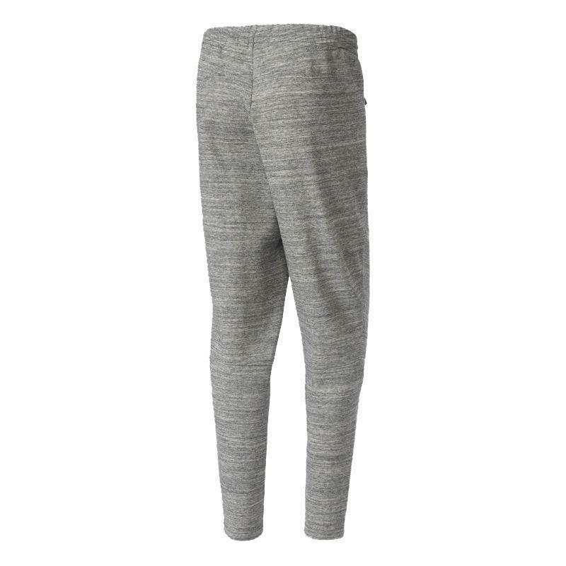 adidas zne roadtr pantaloni sportivi uomo grigi
