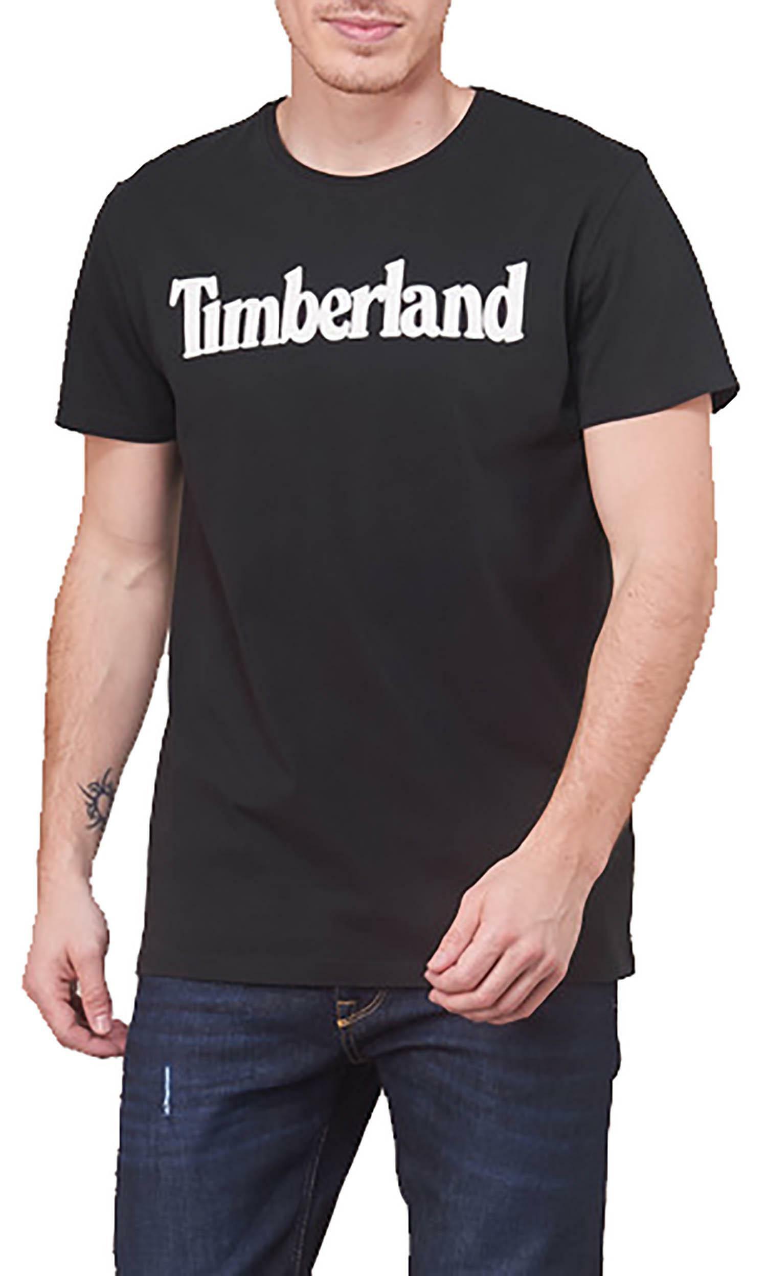 Herren Tshirt Schwarz Hommes Tshirt Noir Cadeau Geschenk triumph