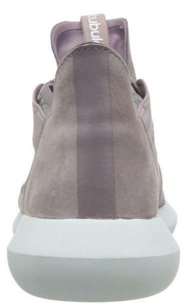 adidas adidas tubular defiant w scarpe sportive donna grigie s75253