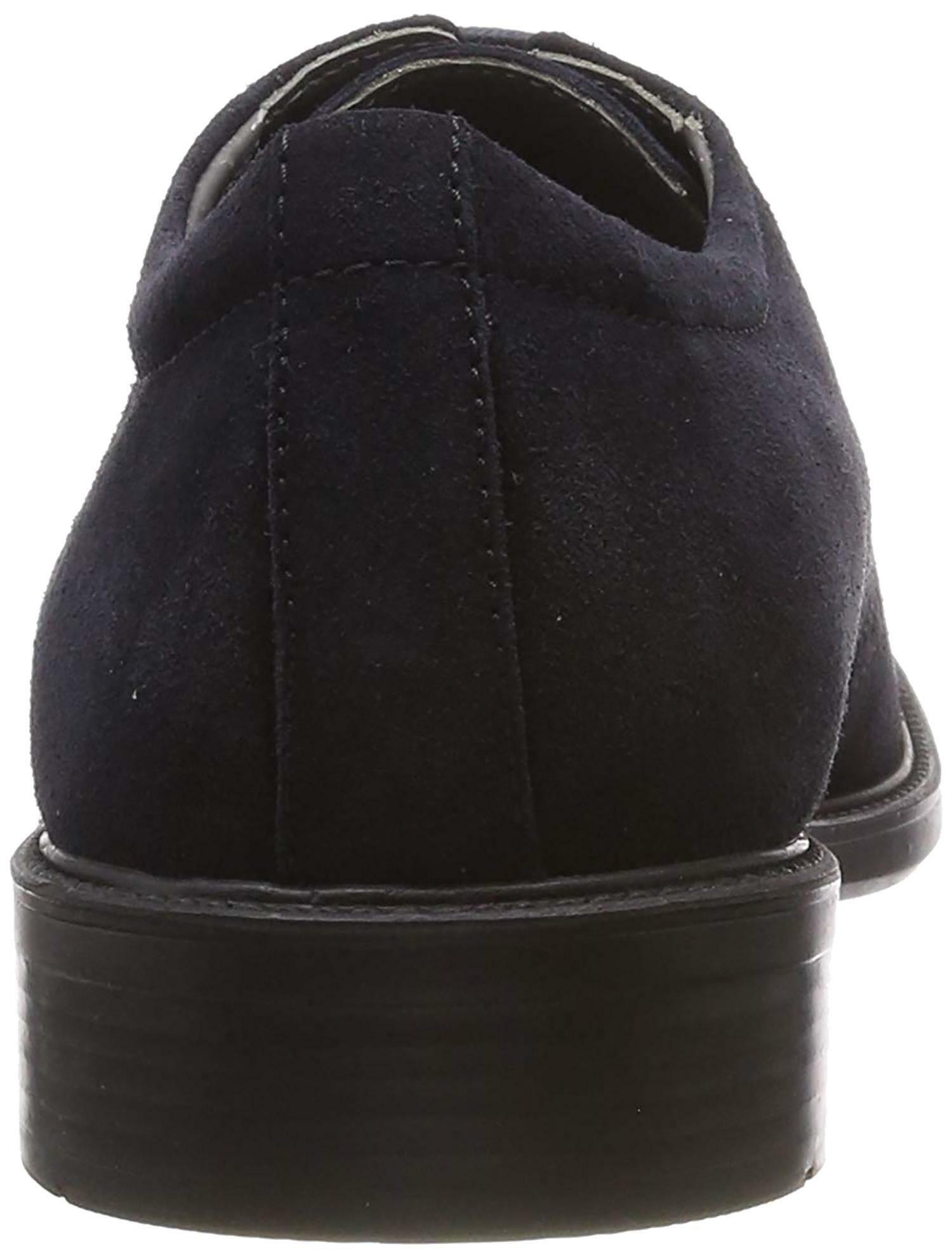 geox u carnaby b scarpe uomo blu u92w1bc4002