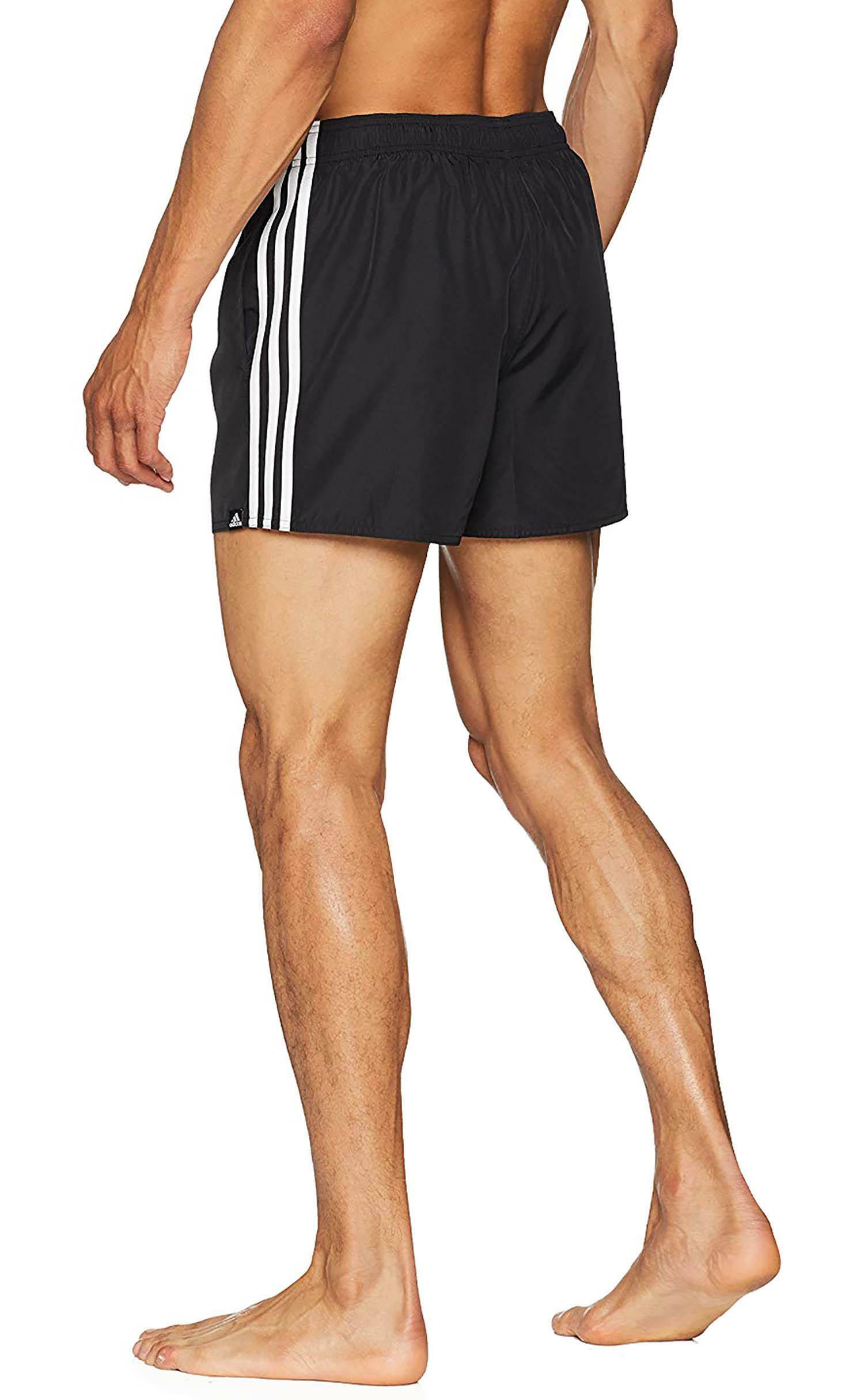 adidas 3s sh vsl costume uomo nero cv5137