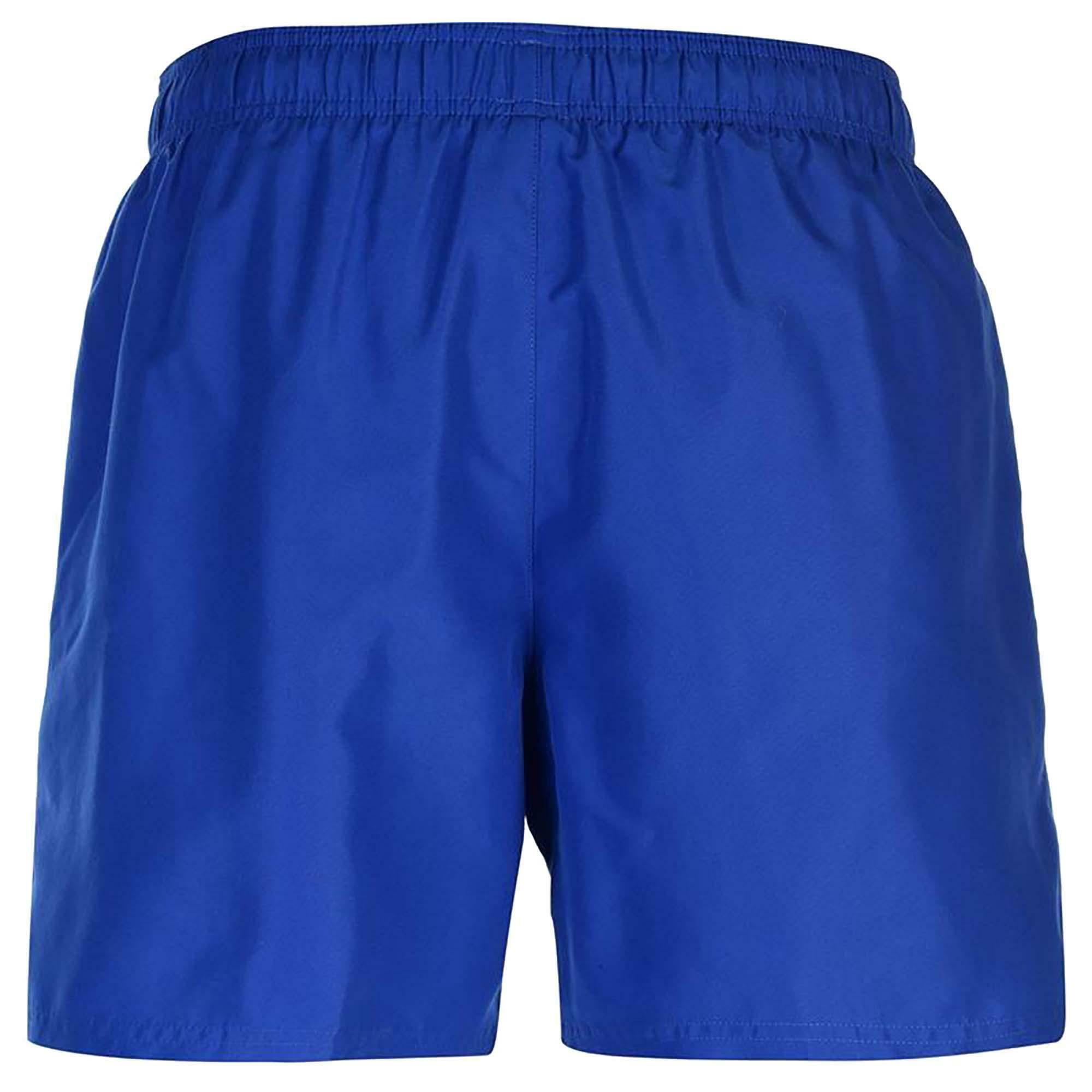 nike costume uomo blu ness9502416