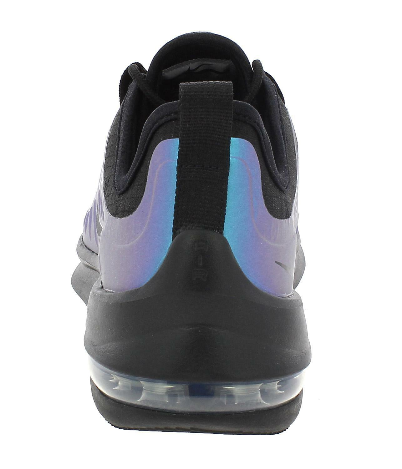 air max axis prem uomo
