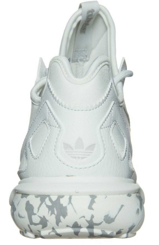 adidas originals adidas tubular runner scarpe sportive uomo bianche f37531