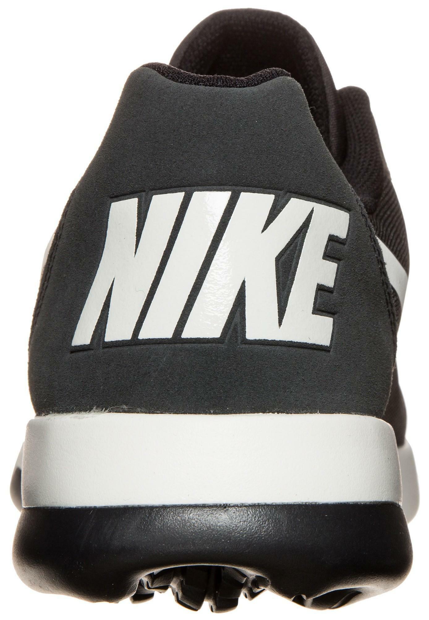 nike nike md runner 2 lw scarpe sportive uomo nere