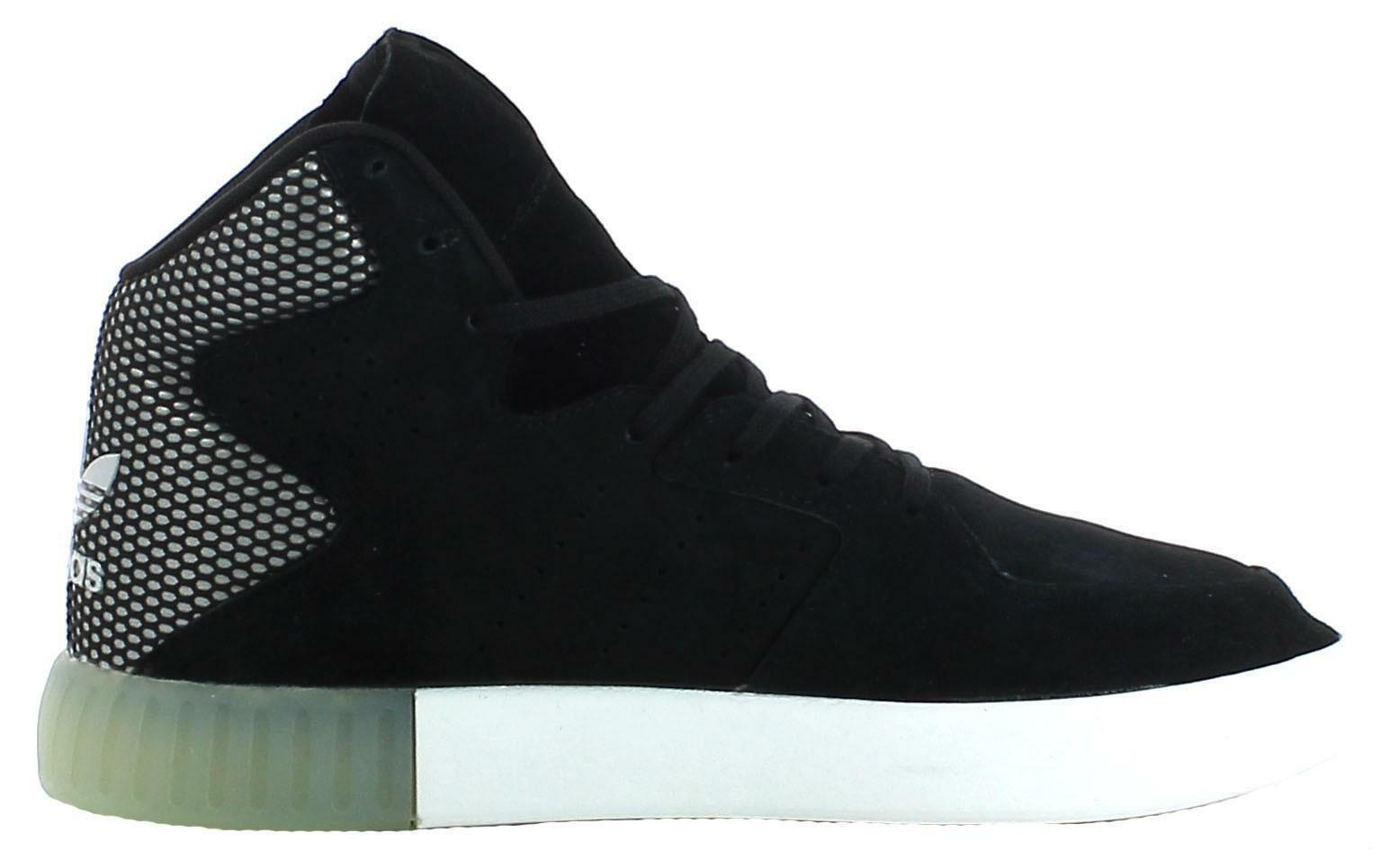 adidas adidas tubular invader 2.0 scarpe sportive nere w