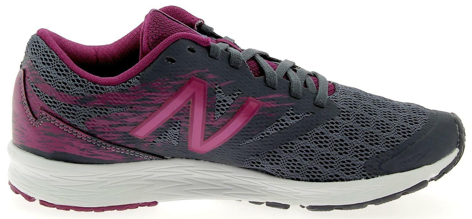 new balance flash donna
