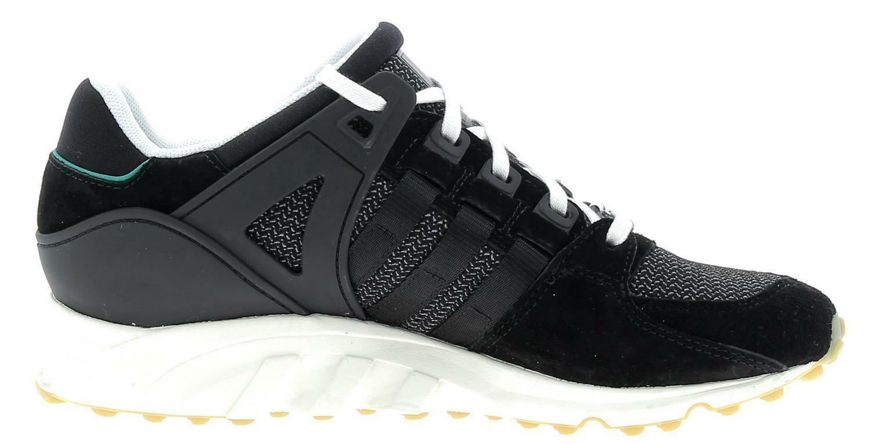 8347584f0d3fea Adidas eqt support rf w scarpe sportive donna nere
