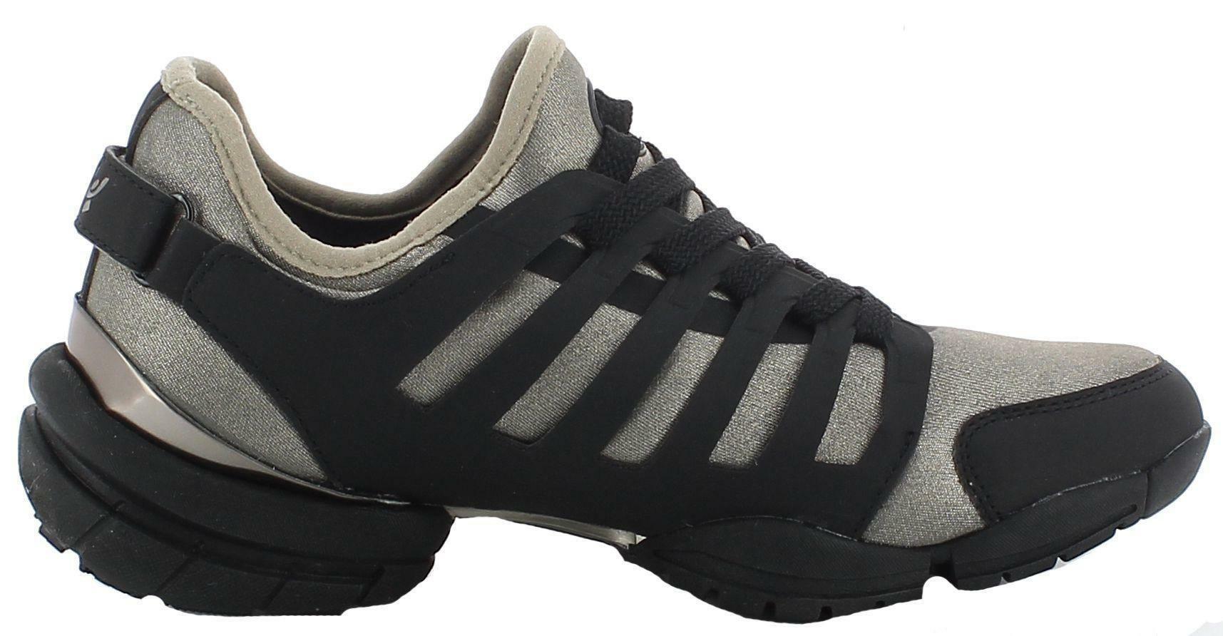 freddy freddy scarpa sportive fitness donna