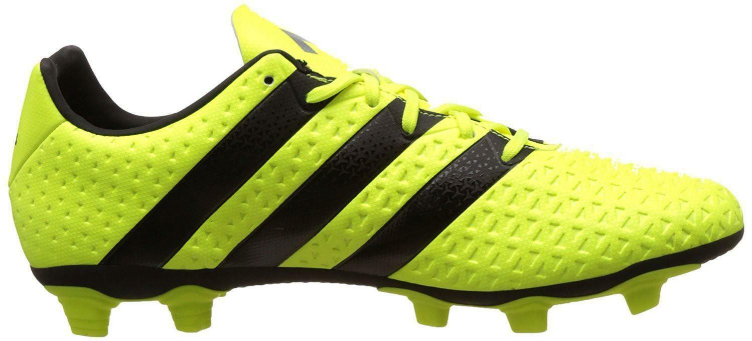 adidas adidas ace 16.4 scarpini calcio uomo