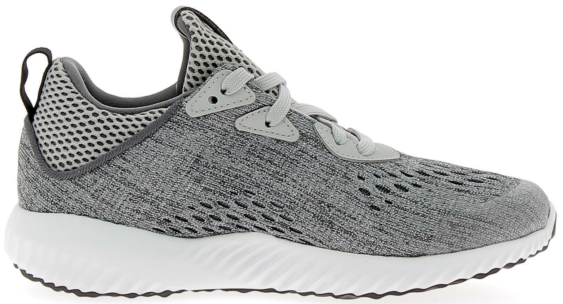 adidas adidas alphabounce em c scarpe sportive grigie