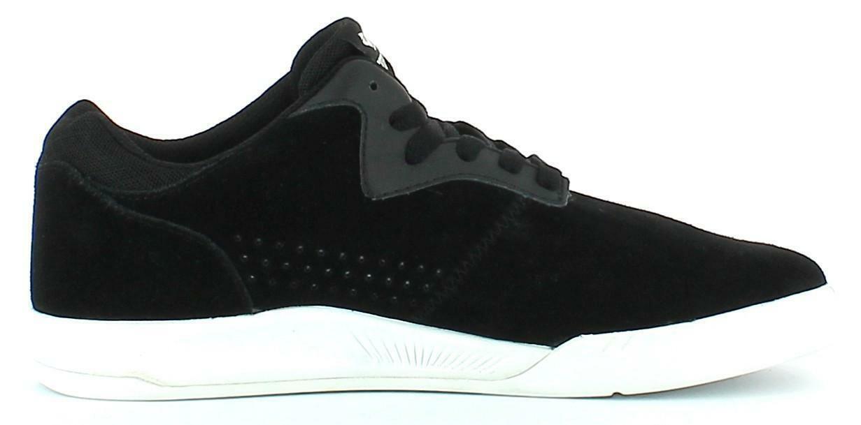 supra supra scarpe sportive nere quattro