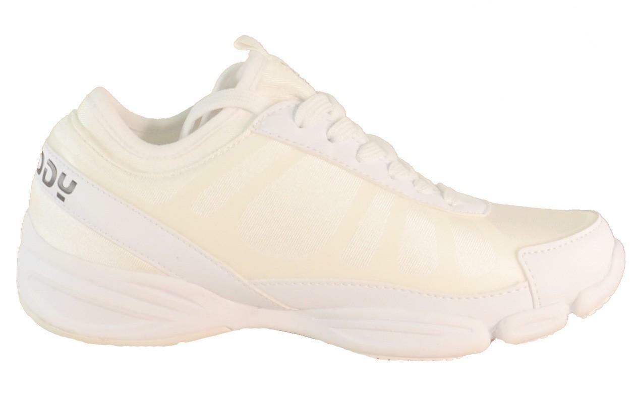freddy scarpe sportive fitness donna bianche s6wfpr1
