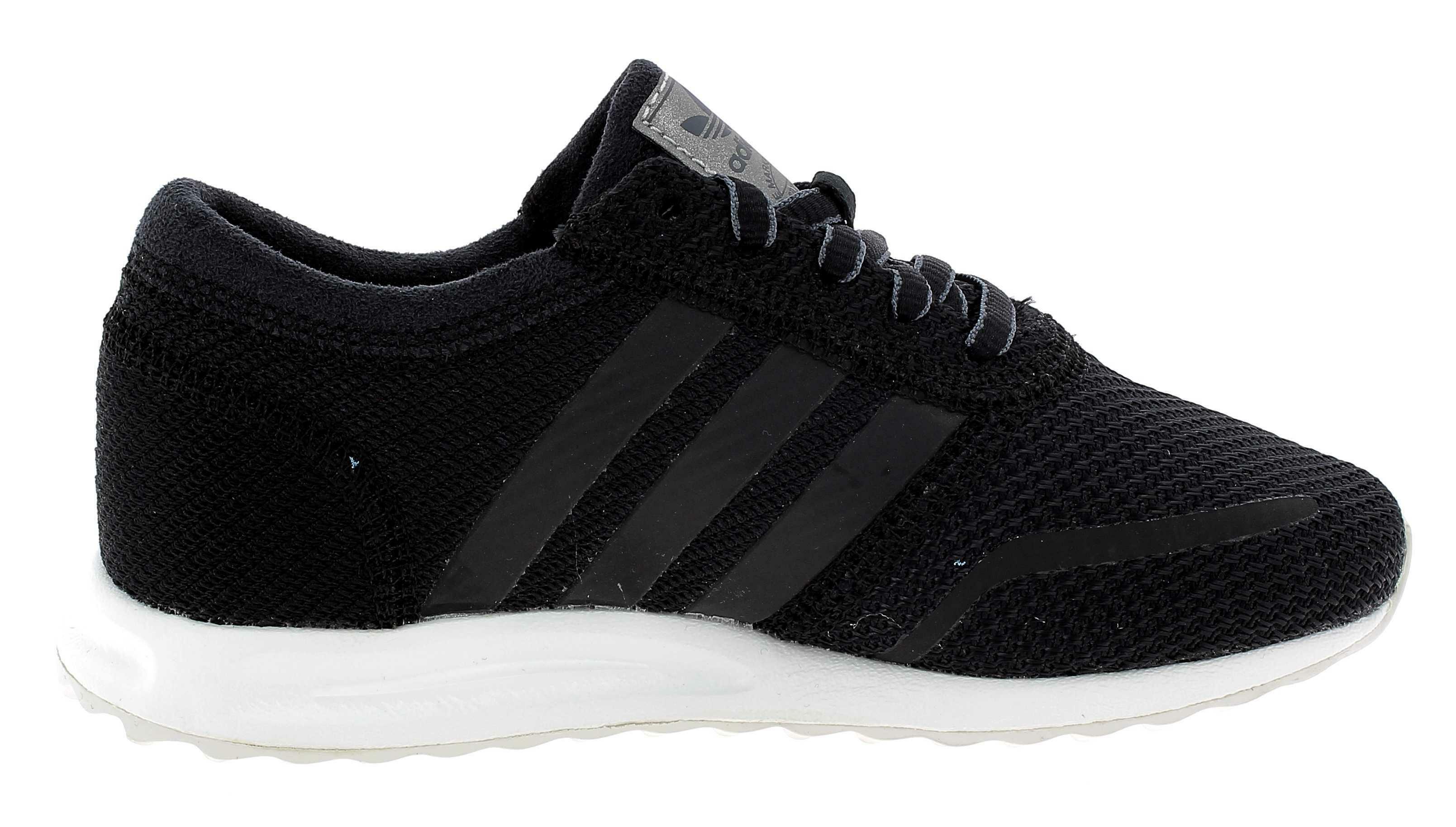 adidas adidas scarpe sportive nere los angeles el c