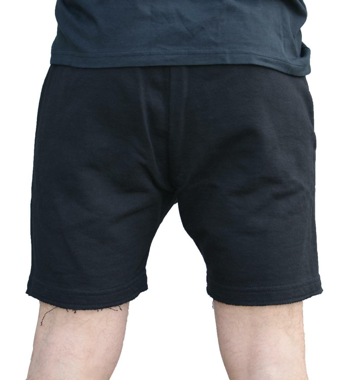 converse converse pantaloncini uomo neri 7306a01