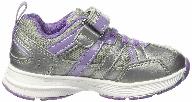 geox geox top fly scarpe sportive argento j7428ac1316