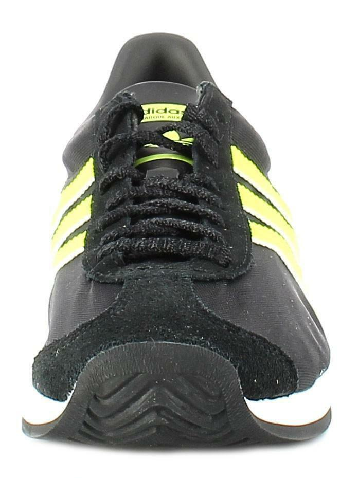 adidas adidas country og scarpe sportive nere uomo