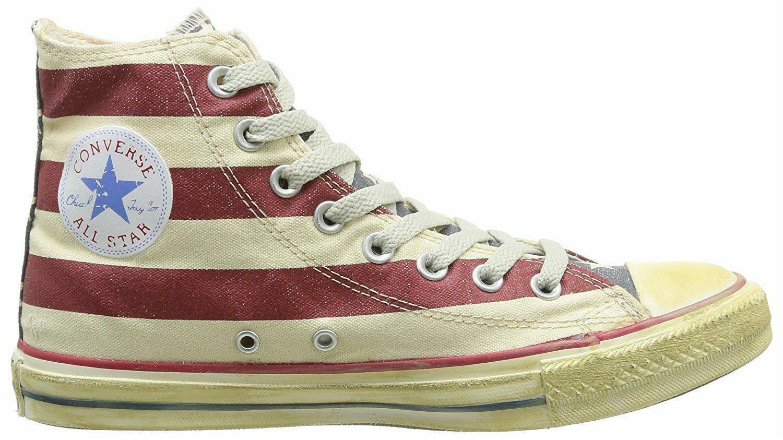 converse converse ctas rummage america scarpe sportive 1v829
