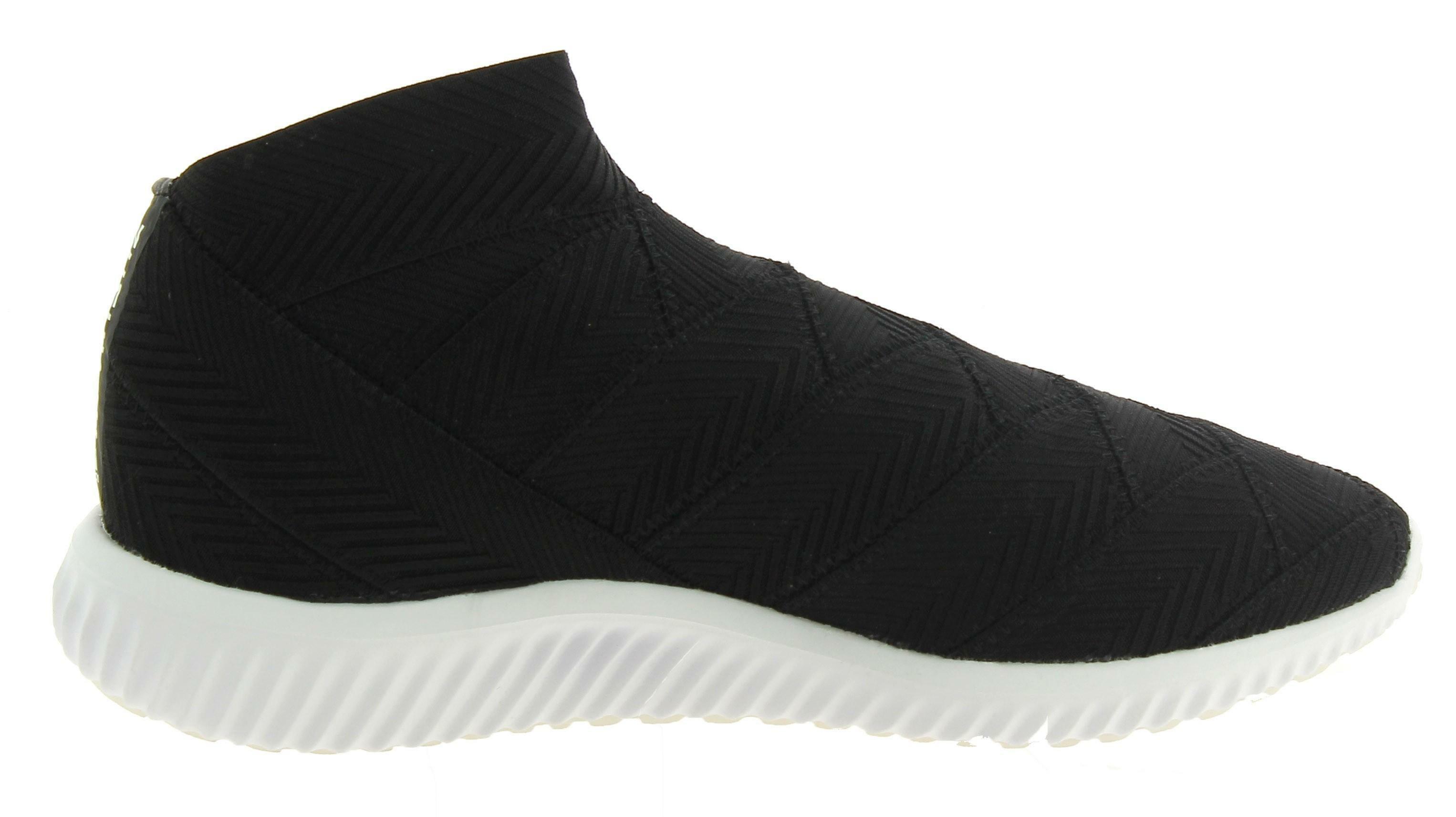 adidas adidas nemeziz tango 18.1 scarpe sportive uomo ac7076
