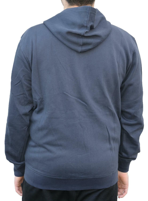 kappa kappa giacchetto uomo blu 3012sh0