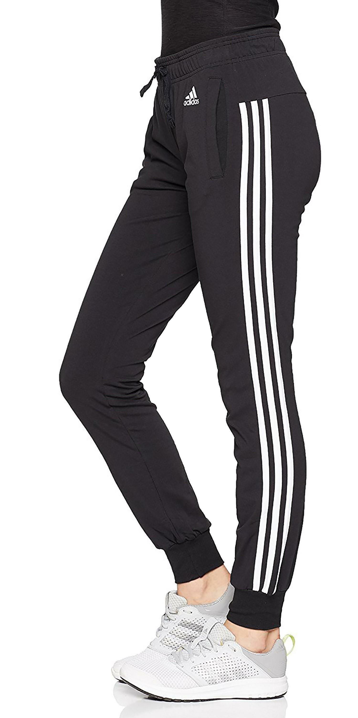 adidas tuta pantaloni