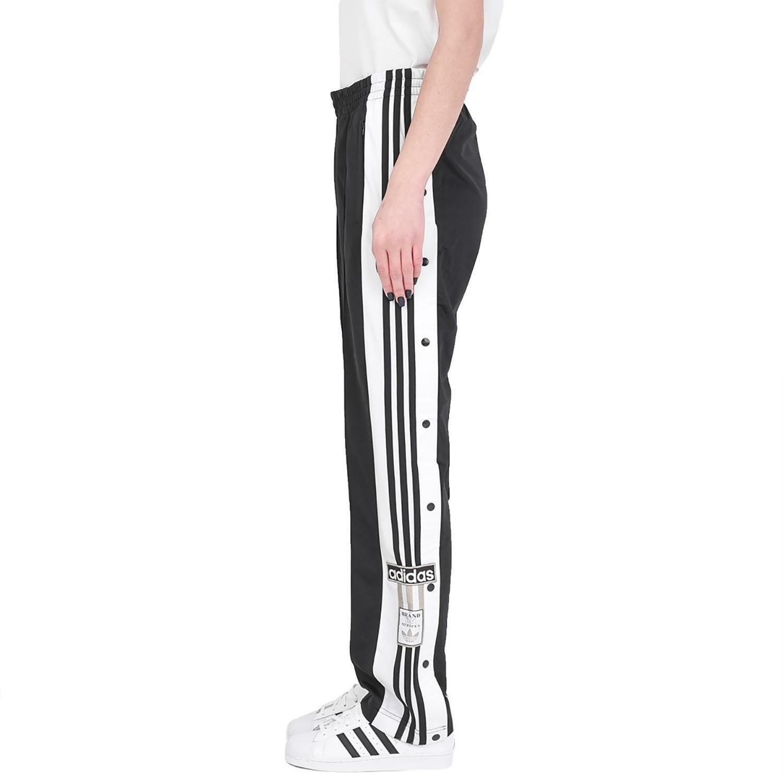 adidas adibreak pantaloni