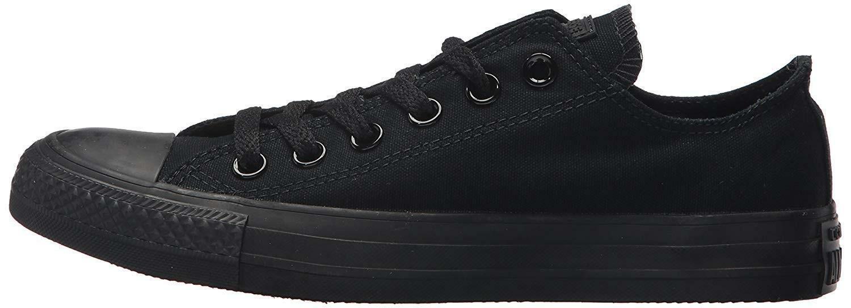 converse converse c taylor scarpe sportive nere m5039c
