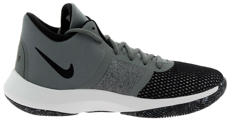 Scarpe Nike Air Uomo Ii Basket Grigie Precision Aa7069011 m0wvNny8O