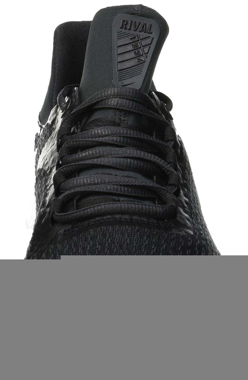 Nike deporte para de Rival Calzado Renew hombre Negro Aa7400001 R1nRqr4