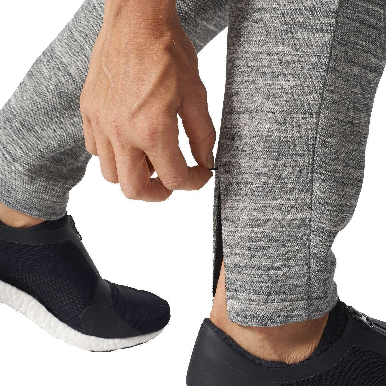 adidas z.n.e. road trip pant pantaloni tuta donna