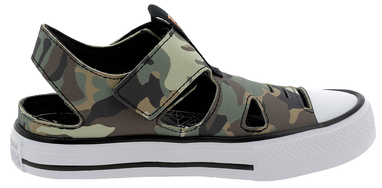 converse ctas siuperplay sandali bambino camouflage 764454c