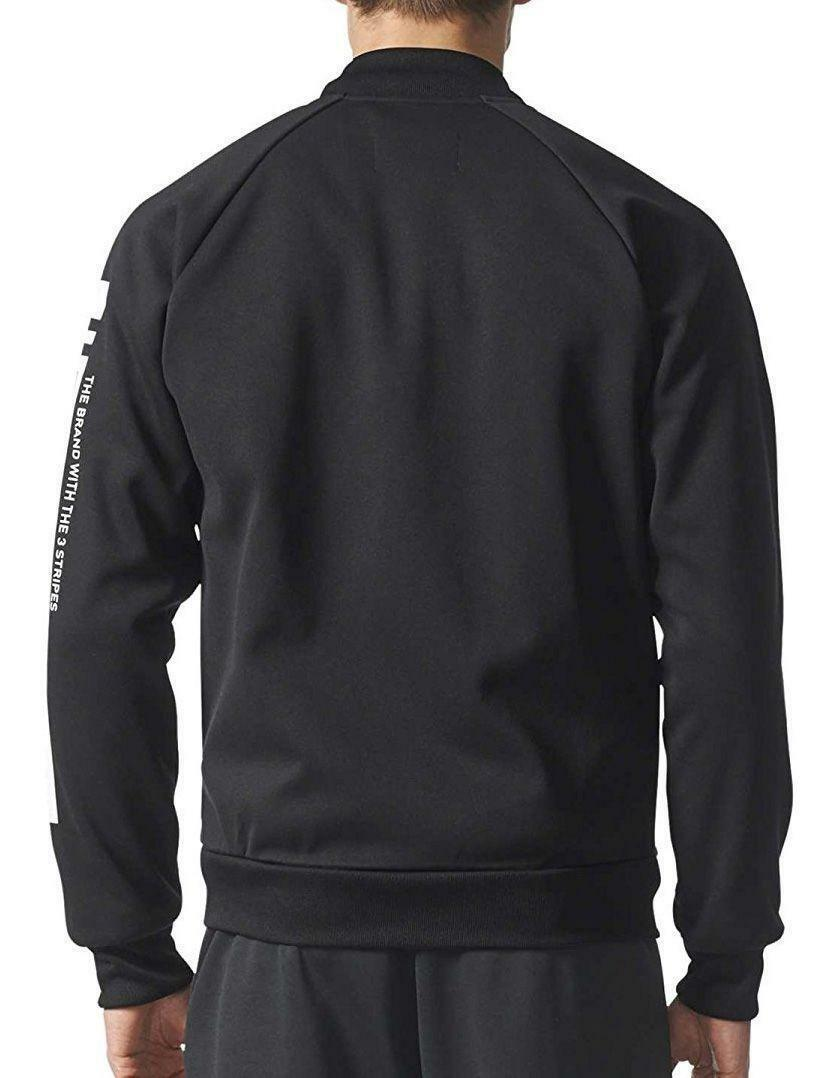 adidas nmd d-tt q4 giacchetto uomo nero