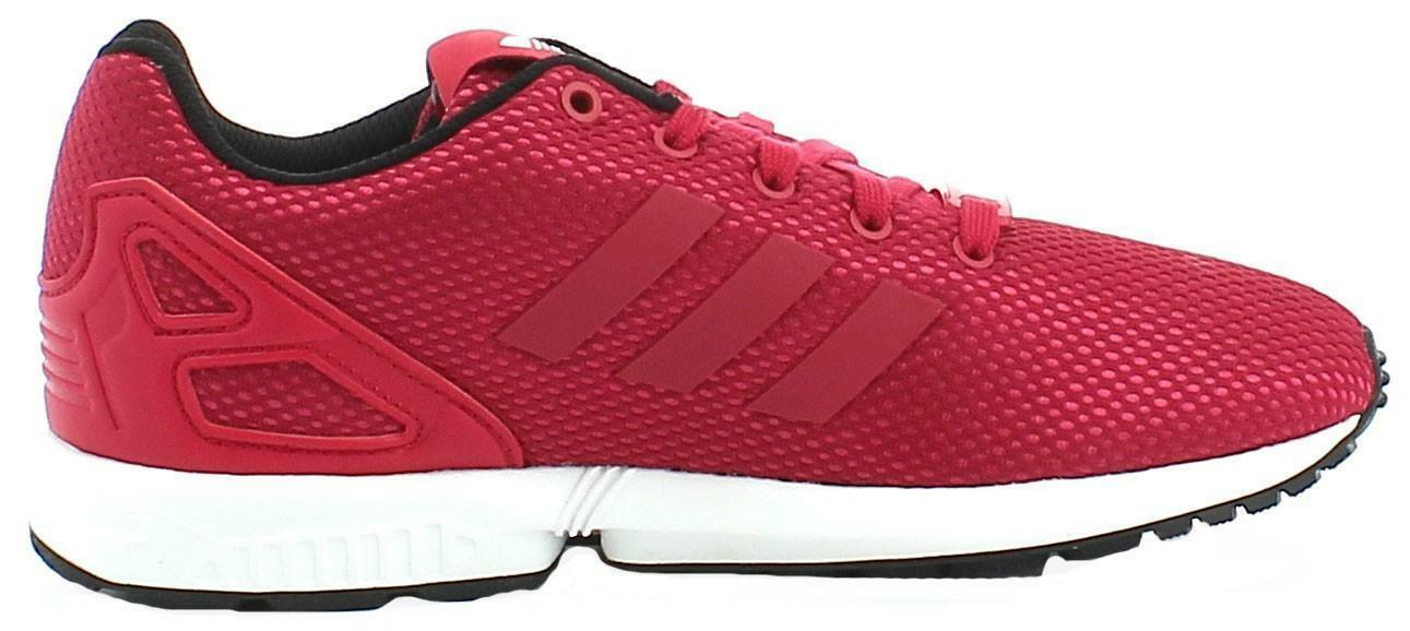 adidas adidas zx flux c scarpe sportive bambina rosa