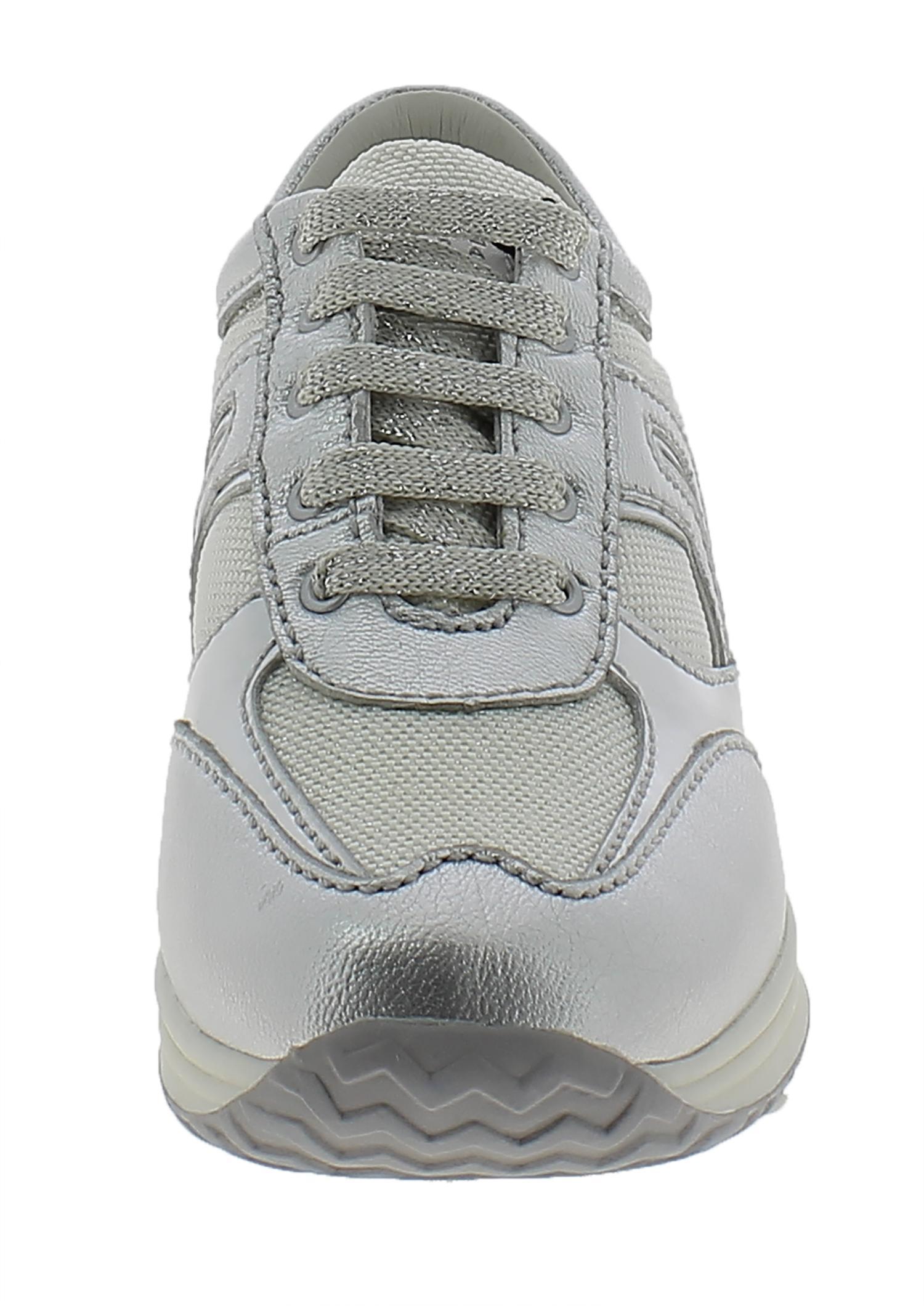 geox geox scarpe bambina j happy g q