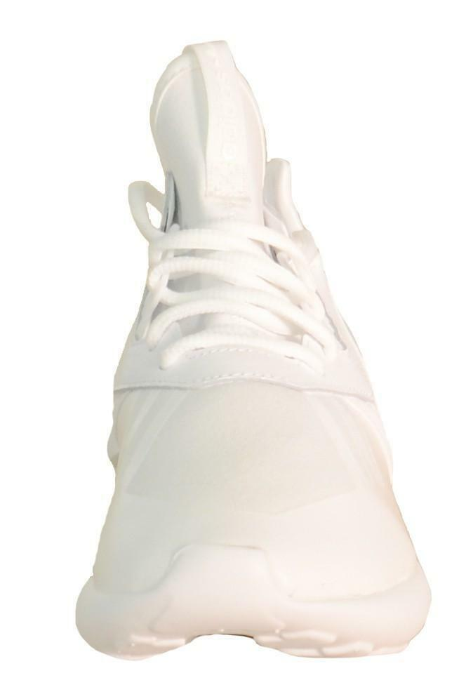 5 Runner Sportive Adidas Scarpe 36 Eprice Tubular S78934
