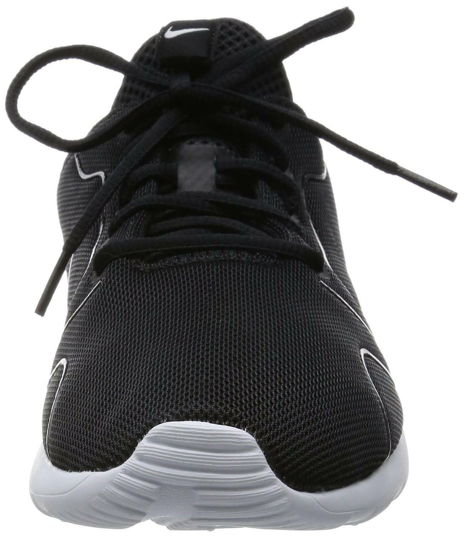 nike nike kaishi 2.0 scarpe sportive uomo tela nere