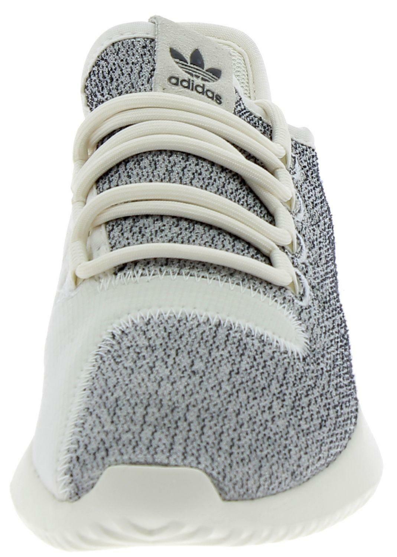 adidas adidas tubular shadow w scarpe sportive bianche