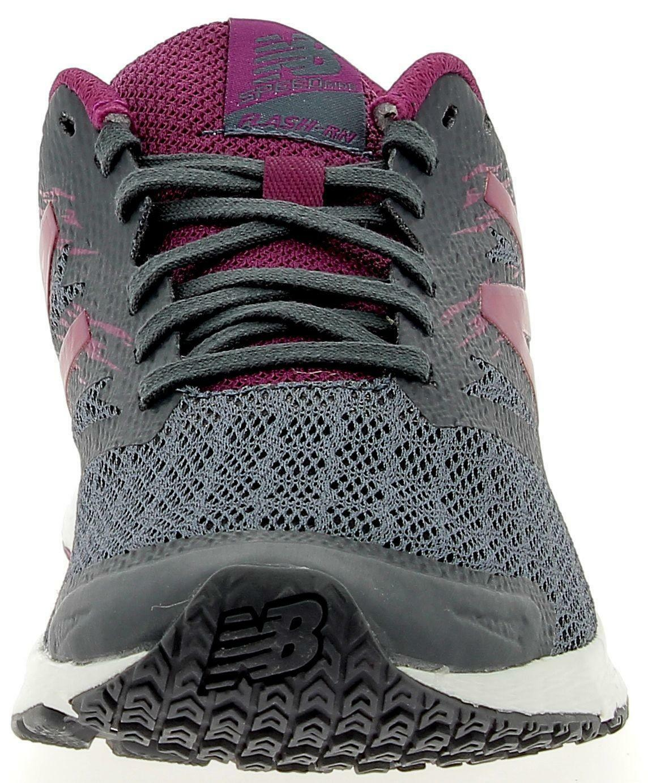 new balance new balance flash rn scarpe running donna