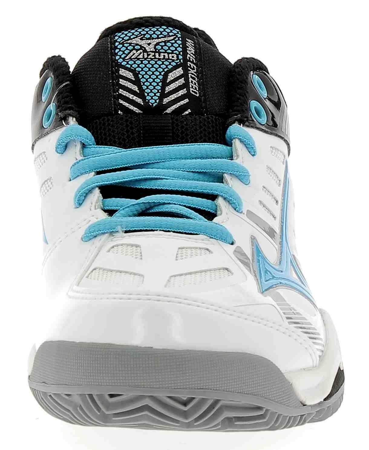 mizuno mizuno wave exceed sl scarpe tennis donna