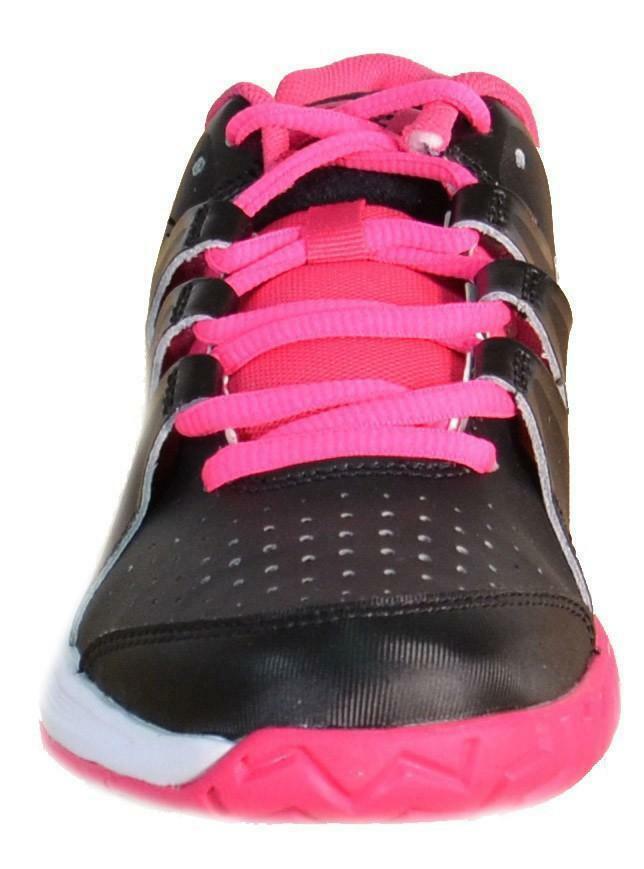 nike nike vapor court gs scarpe sportive donna 633308