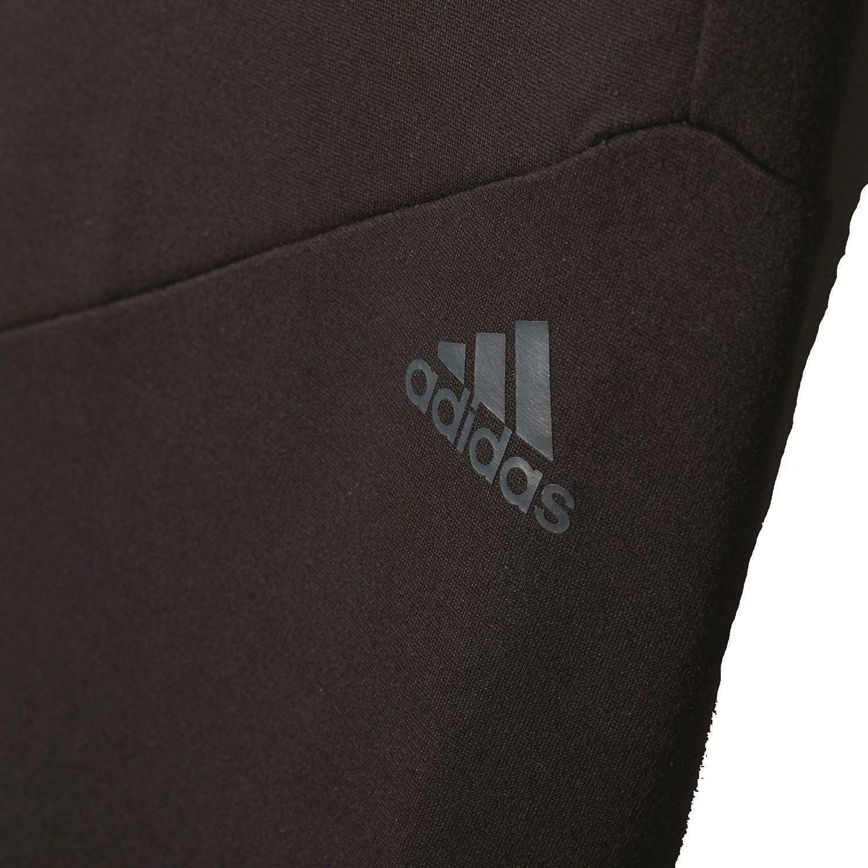 adidas adidas zne pantalone uomo neri