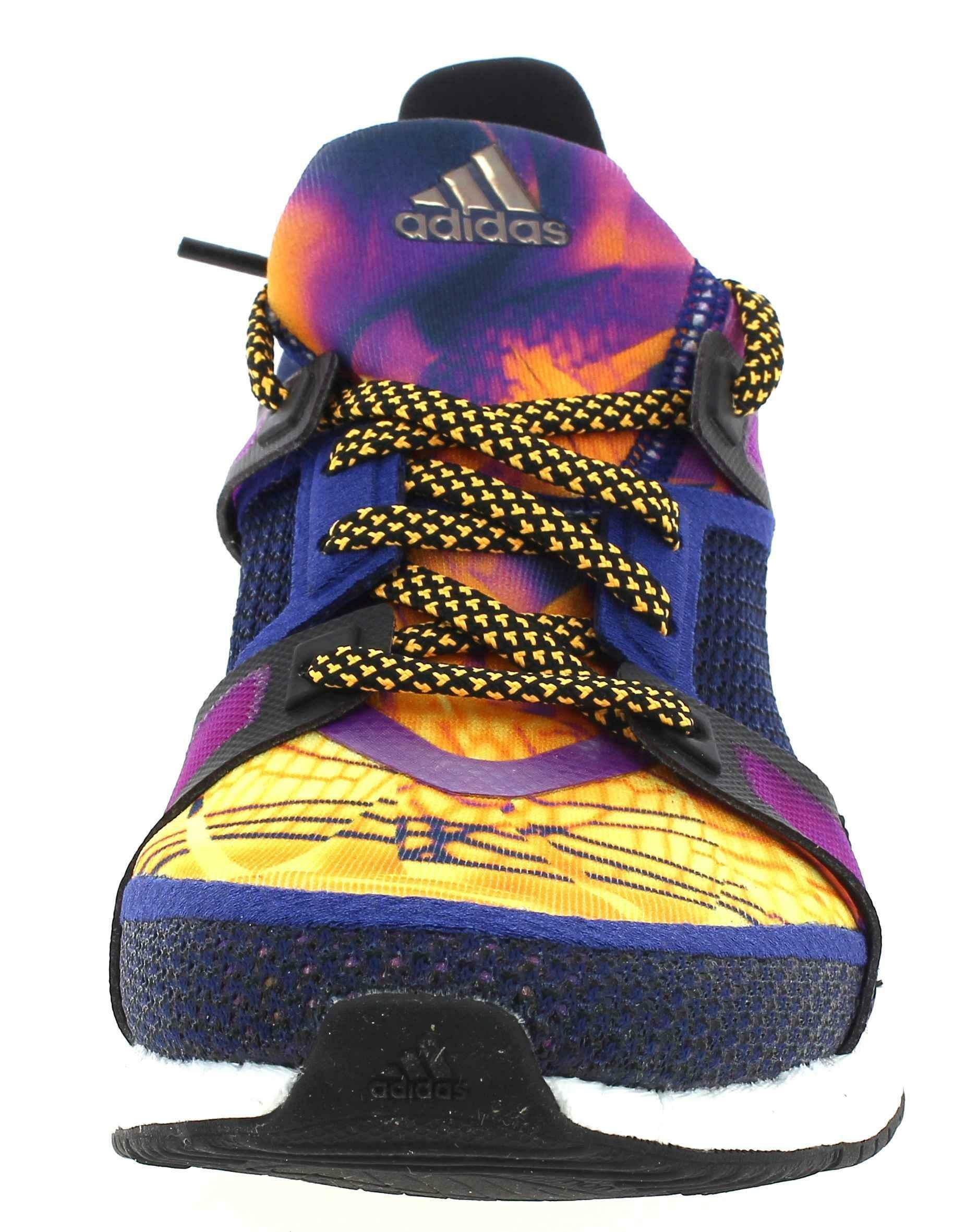 adidas adidas pure boost x tr scarpe running donna