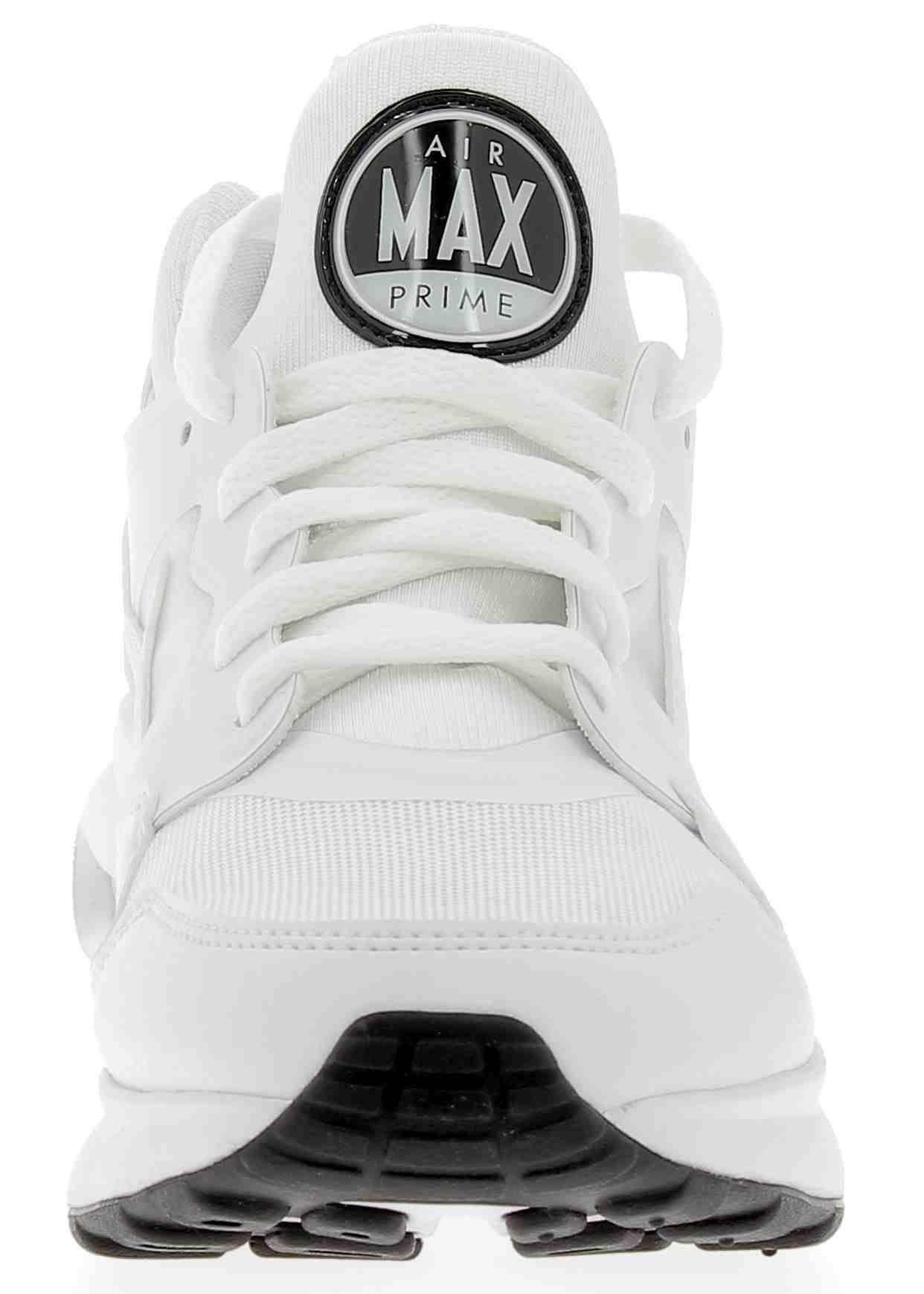 air max prime bianche