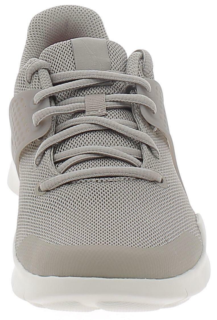 nike nike arrowz scarpe sportive uomo beige 902813201