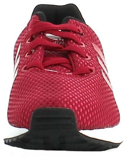 adidas adidas zx flux el i scarpe sportive bambina rosa