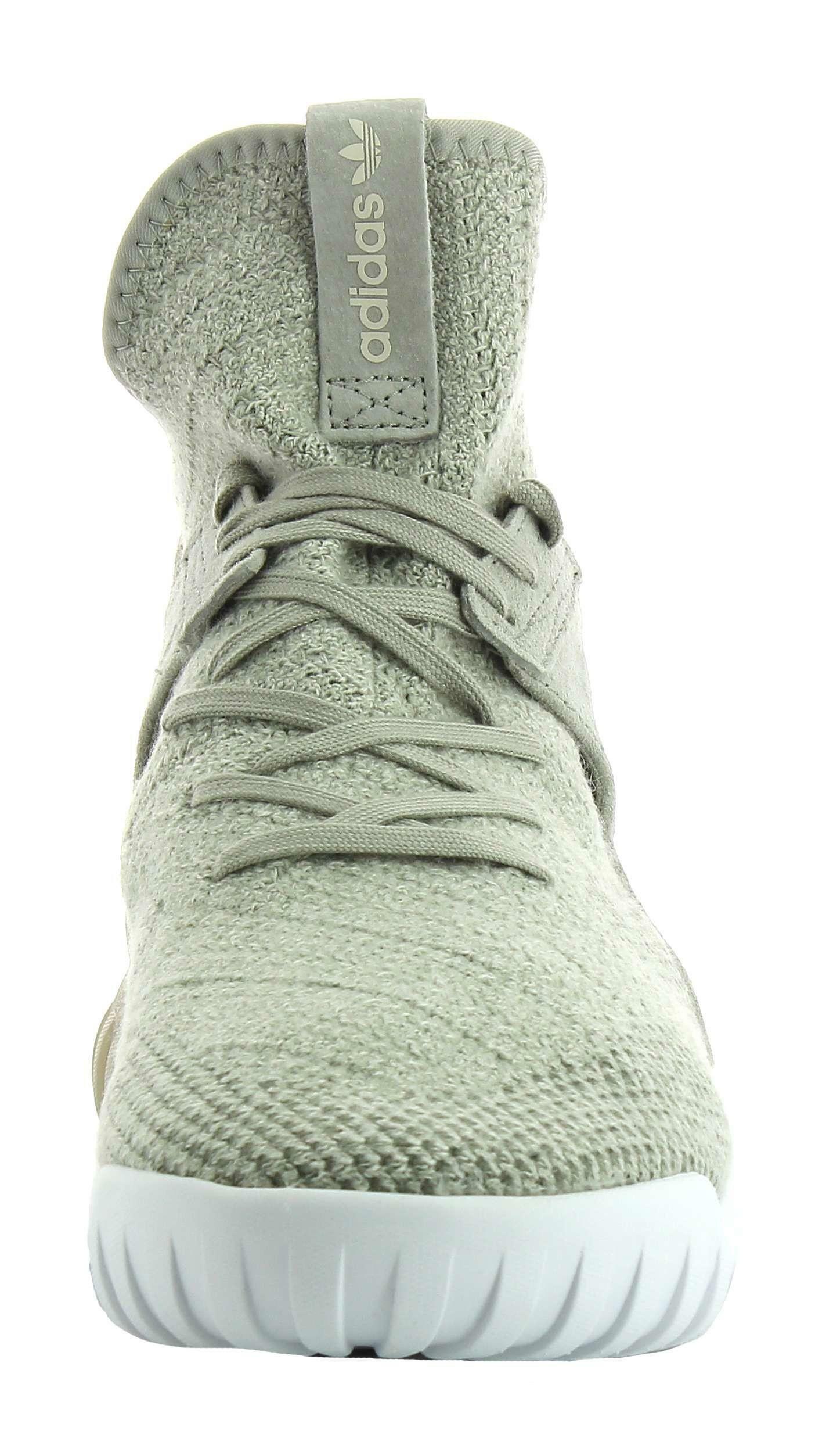 adidas adidas tubular x pk scarpe sportive uomo