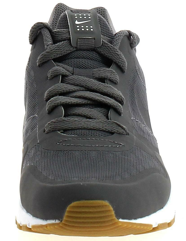 nike nike nightgazer lw se scarpe sportive uomo grigie 902818005